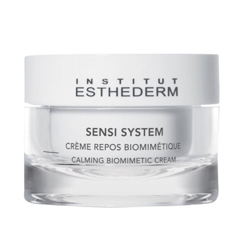 Esthederm Calming Biomimetic Cream 50ml