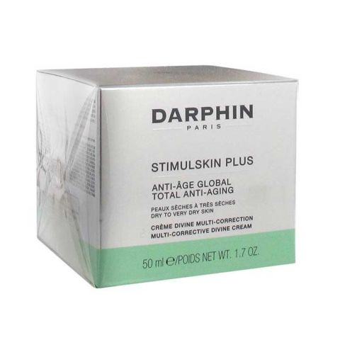 Darphin Stimulskin Plus Divine Lifting Cream 50ml Kuru ve Çok Kuru Ciltler