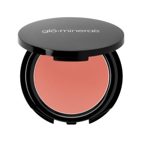 Glo Minerals Globlush Cream - Fig - Krem Allık