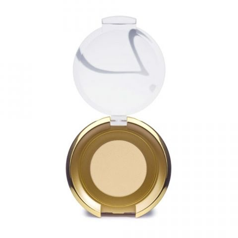 Jane Iredale Bone Eyeshadow (Tekli Far)