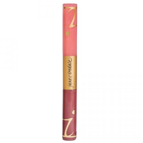 Jane Iredale Fascination Lip Fixation (Fiksleyici Ruj)