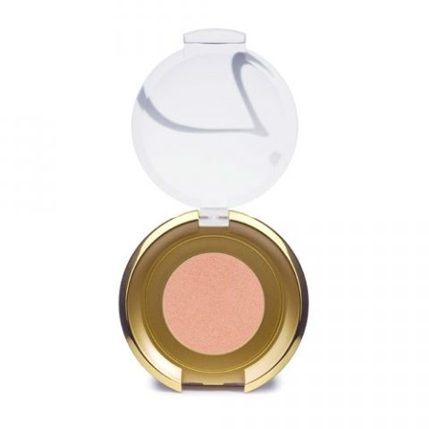 Jane Iredale Peach Sherbet Eyeshadow (Tekli Far)