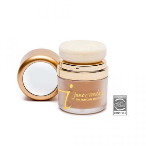 Jane Iredale Powder Me SPF30 - Tanned