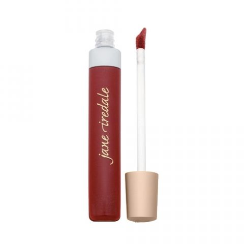 Jane Iredale PureGloss Lip Gloss Raspberry