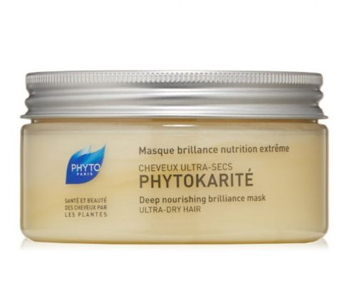 Phyto Phytokarite Mask 200 ml