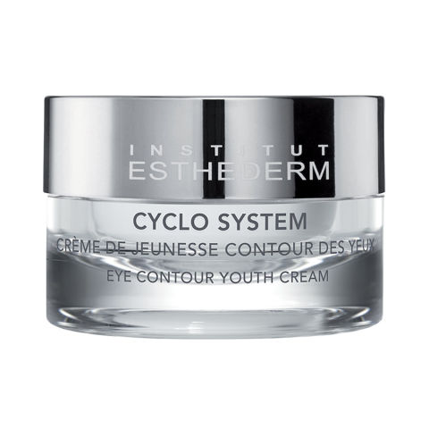 Esthederm Youth Cream Eye Contour 15ml