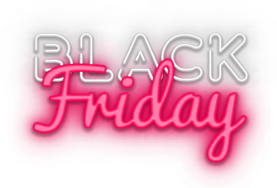 Dermokozmetika Black Friday