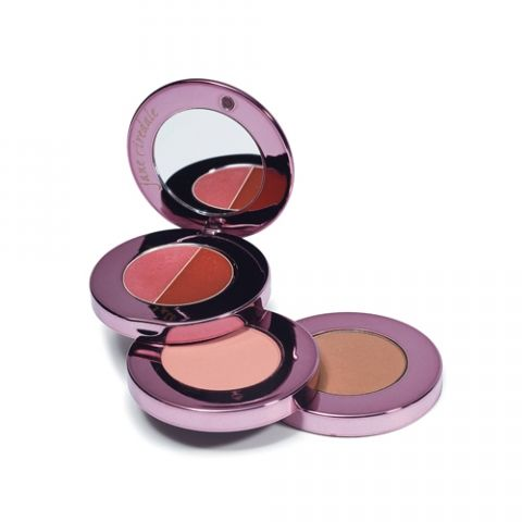 Jane Iredale My Steppes-Cool