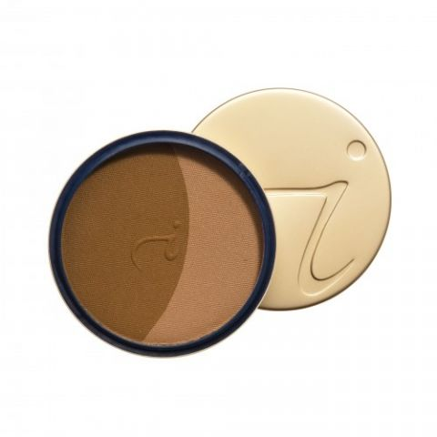 Jane Iredale So-Bronze 2