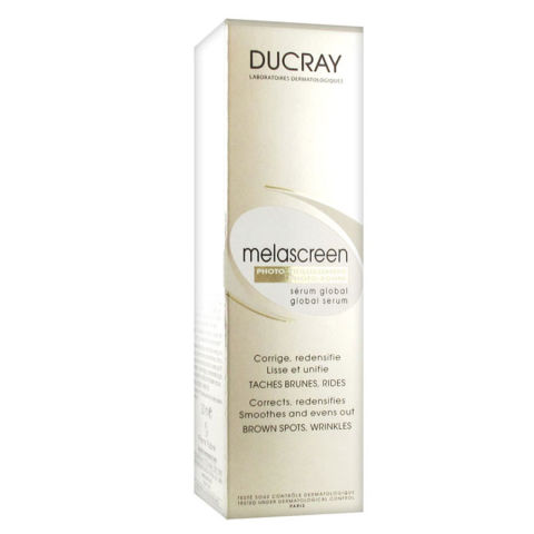 Ducray Melascreen Serum Global Yaşlanma Karşıtı Serum 30ml